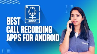 Best Call Recording Apps For Android Phone screenshot 5