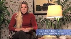 Body Dysmorphic Disorder Example, DSM 5 Film, Psychology Case Study