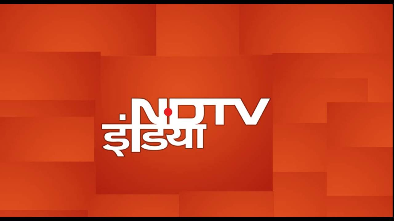 ndtv india news live streaming hd online shows episodes official tv channel