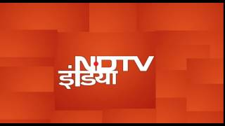 NDTV India News   - live Streaming  - HD Online Shows, Episodes - Official TV  Channel