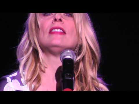 Heart 7/27/15: 9 - These Dreams - Palace Theater, Albany, NY [Full Show] Nancy Wilson
