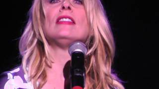 Heart 7/27/15: 9 - These Dreams - Palace Theater, Albany, NY [Full Show] Nancy Wilson