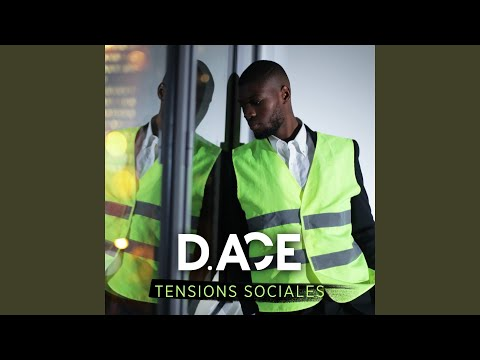 Tensions sociales