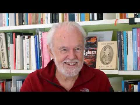 Marxism On The Rise:  Russel Brand -  Under the skin with David Harvey