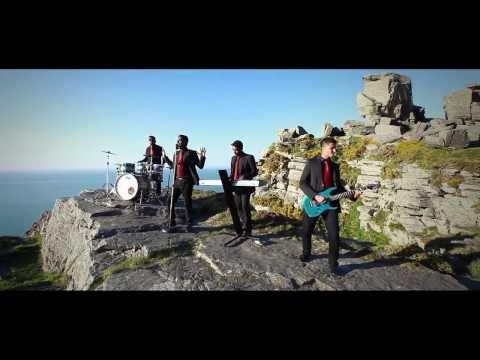 vizhunthaal-ezhuvom---jackson-bosco---official-music-video