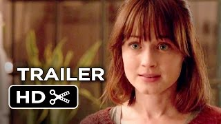 Jenny's Wedding Official Trailer #1 (2015) - Alexis Bledel, Katherine Heigl Movie HD streaming