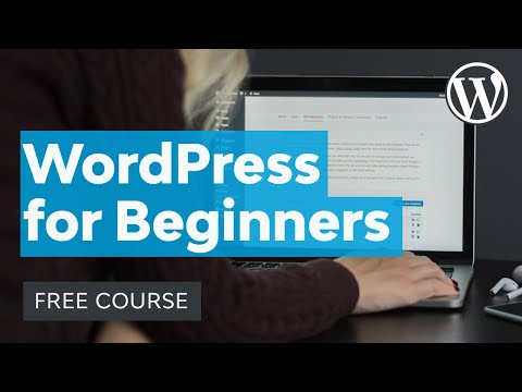 wordpress-for-beginners-|-free-course