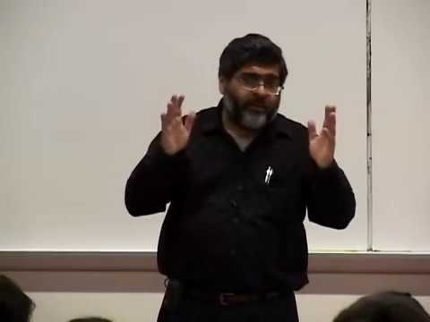 Political and Cultural History of Contemporary India Lec 01