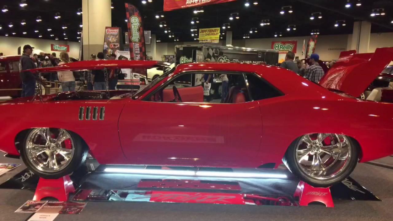 Omaha NE Car Show YouTube - Omaha car show