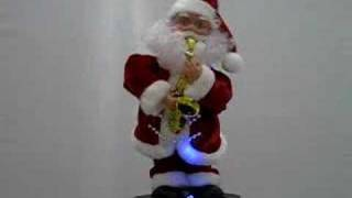 Christmas Ornament/Toy Decorations