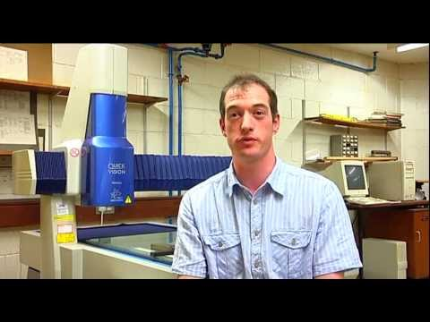 Bachelor of Science in Technology Management - LM063 -