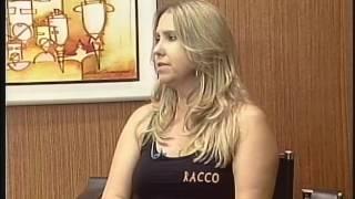 Jane Aragão Convida - Flávia Zaghetto BLOCO 03