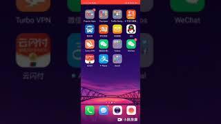 Download - IPC360 video, Bestofclip net