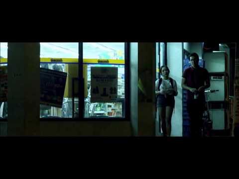 BP Valenzuela - Steady  (Official Music Video)