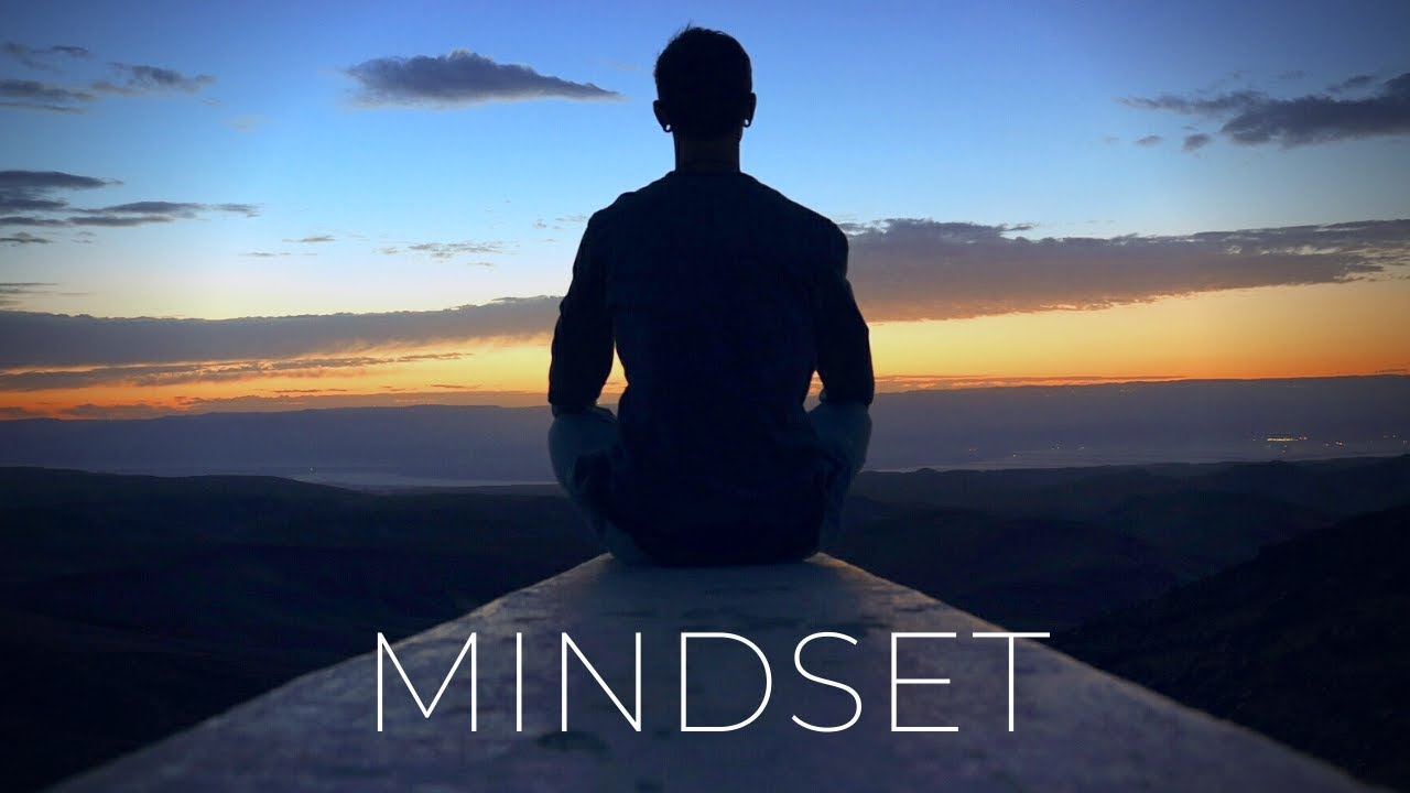 Mindset - The Eye Opening Power of Your Mind | Motivational and Inspirational Video