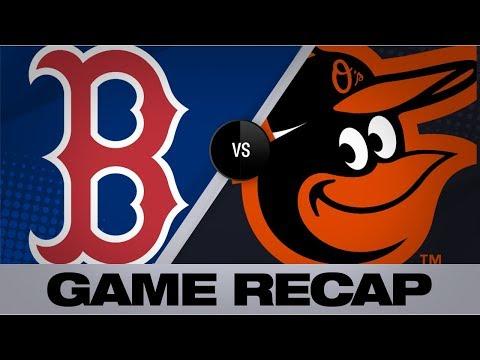 8-run 4th inning