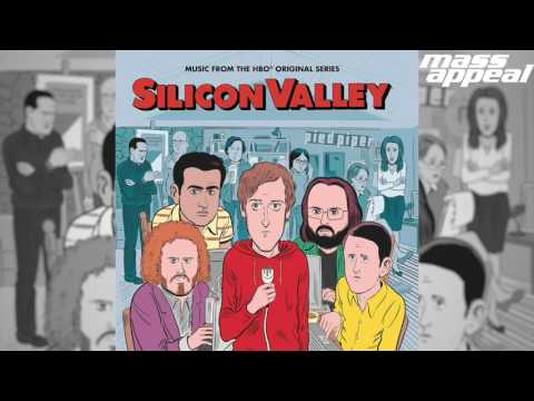 """""""Systematic"""" feat. Nas - DJ Shadow (Silicon Valley: The Soundtrack)"""