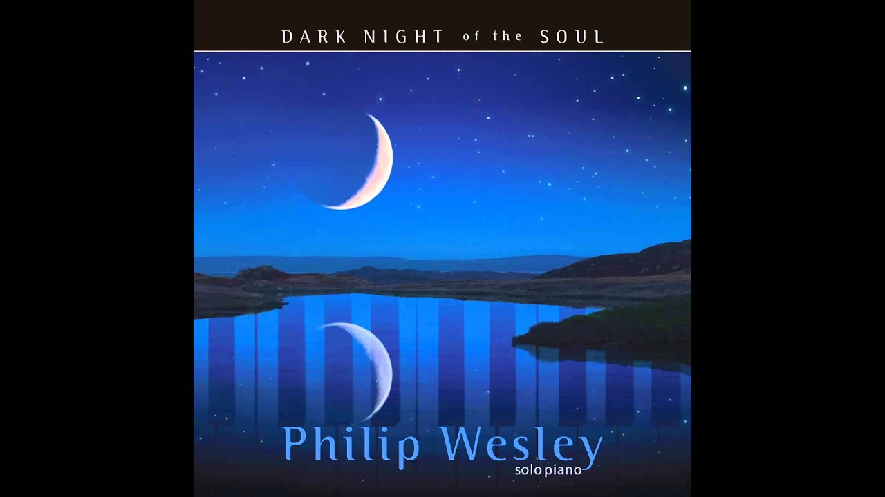 The Approaching Night By Philip Wesley Httpphilipwesleycom