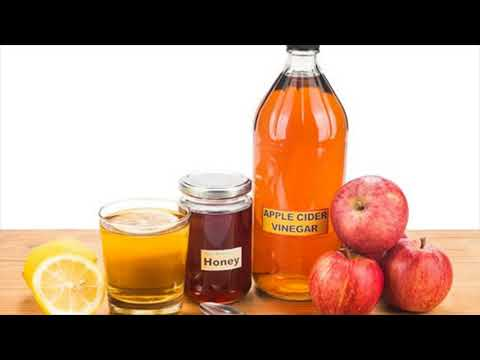 apple-cider-vinegar-is-best-home-remedy-to-stop-post-nasal-drip--how-to-use
