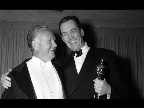 John Huston Wins Best Directing: 1949 Oscars