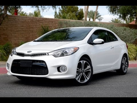 surprisingly carsnews koup market the inclined is to forte kia news take