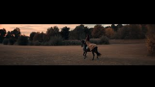 Download Shy'm - Il faut vivre (Clip officiel) MP3 song and Music Video