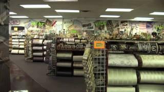 Wallpapers Stoney Creek Hamilton A Big Big Wallpaper Store ON