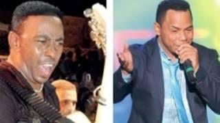 anthony santos ft joe veras bazucaso de amor bachata 2013