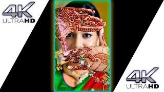 Now Rajasthani Status   New Rajasthani WhatsApp Status Video   Marwadi Song Status 2021