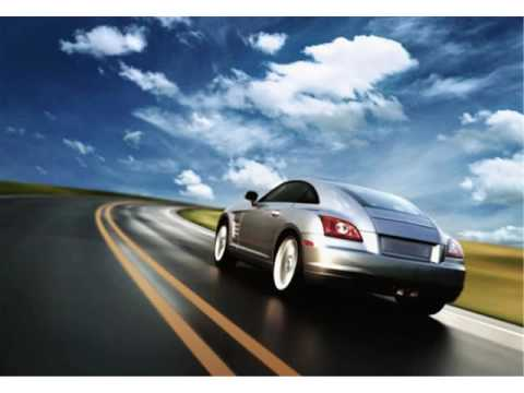 Auto Insurance Quotes -  New Tech Means Ease of Discovery