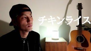 坂本たつやチャンネル https://www.youtube.com/channel/UCHI_2sD7cenWO...