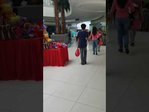 Manila Journey(10)