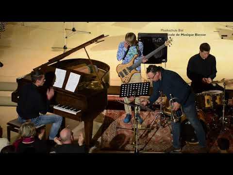 Musikschule Biel - Ecole de Musique Bienne