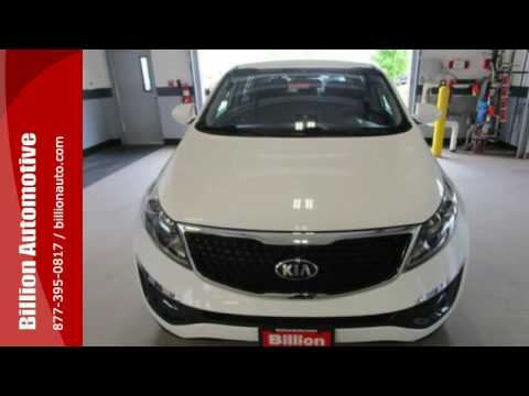 used 2015 kia sportage rapid city car for sale sd k32290a youtube. Black Bedroom Furniture Sets. Home Design Ideas