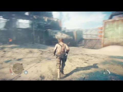 Mad Max parte 2