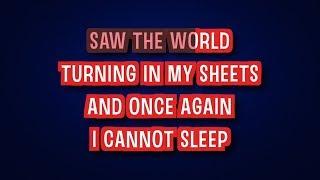 Same Mistake (Karaoke Version) - James Blunt