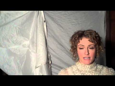 helene joy murdoch mysterieshelene joy photo, helene joy married, helene joy instagram, helene joy, helene joy husband, helene joy age, helene joy twitter, helene joy imdb, helene joy leaving murdoch mysteries, helene joy broken arm, helene joy net worth, helene joy income property, helene joy hot, helene joy murdoch mysteries, helene joy family, helene joy measurements, helene joy school of dance, helene joy feet, helene joy height