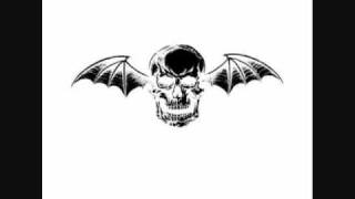 Avenged  Sevenfold -  Afterlife  Remix