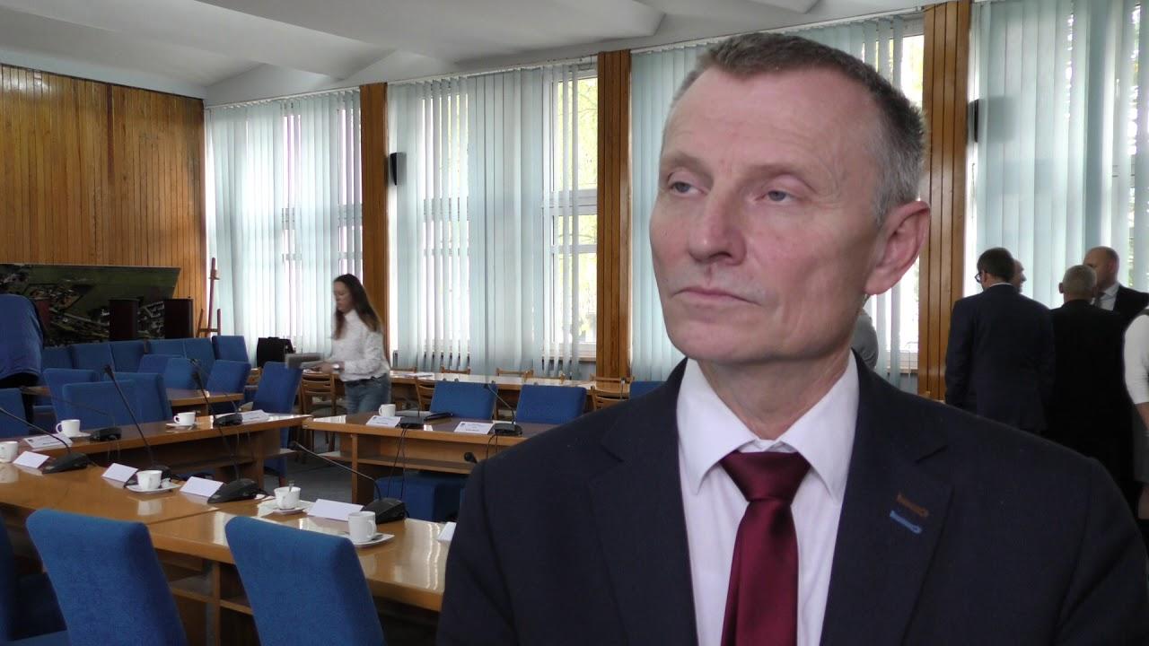 Komentarz do  XLI Sesji Rady Miejskiej w Nowym Dworze Gdańskim – 03.11.2017