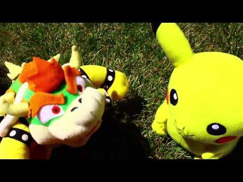 Total Stuffed Fluffed Island S3 Episode 22: An Eggcellent Challenge