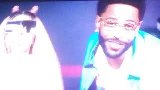 YG-Big Bank ft. 2 Chainz,Big Sean, Nicki Minaj