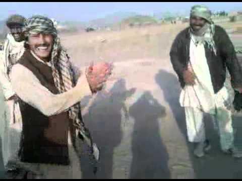 Ю туб афганистан порно