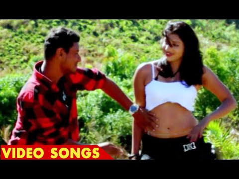 Malayalam Hot Songs Hd Blu Ray Quality Malayalam Film