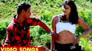 Malayalam Hot Songs HD Blu Ray Quality # MALAYALAM FILM SONGS 2016 LATEST