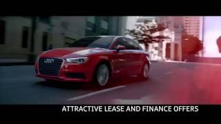 2014_audi_q5_2_0t_quattro_premium_plus_wallingford_ct_4890019484176082187 Audi Of Wallingford