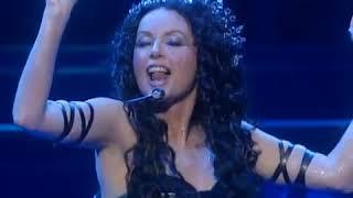 Sarah Brightman    Concert