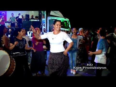 ROMAN HAVASI SEVENLER- ÜNLÜLER GECİDİ  STARLAR BURDA -Kurt Prodüksiyon