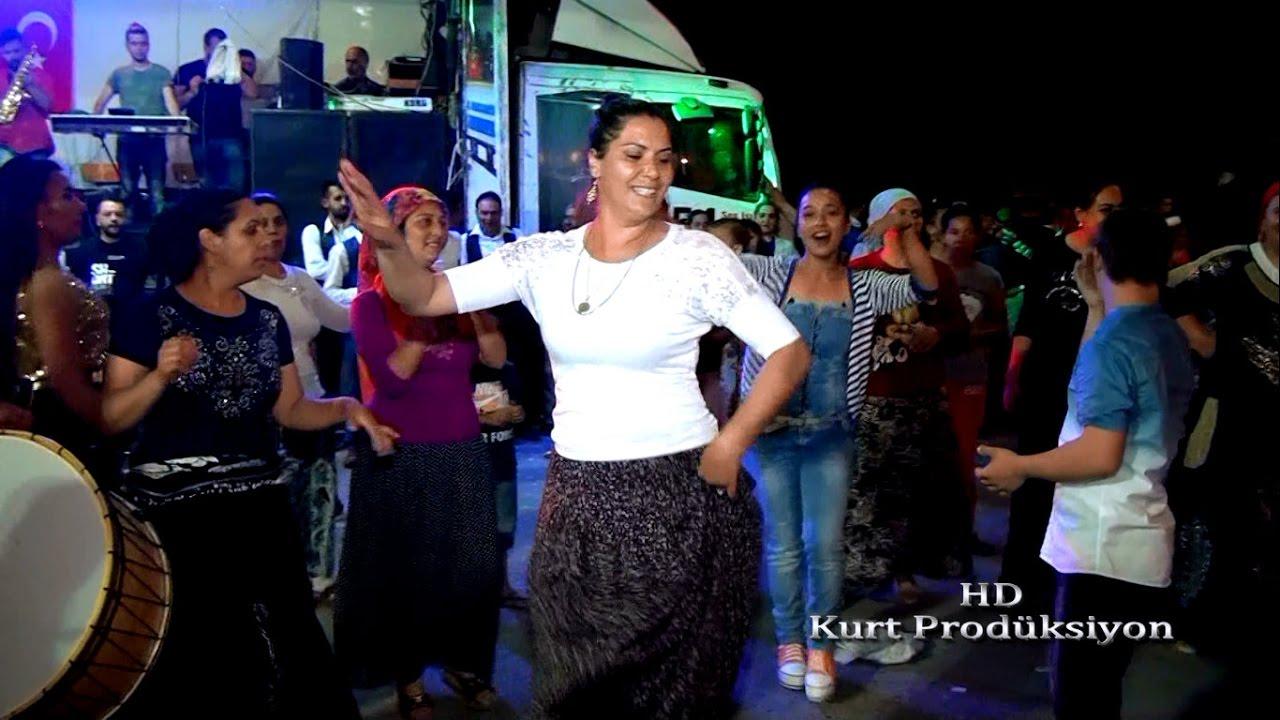 ROMAN HAVASI SEVENLER-EN SÜPER OYNAYANLAR -Kurt Prodüksiyon