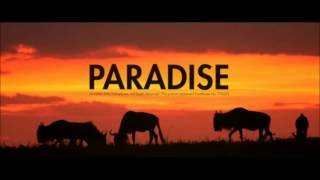 Coldplay   Paradise Instrumental
