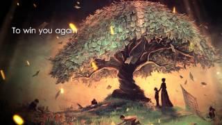 The Temper Trap - Trembling hands (lyrics)